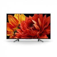 """Sony KD43XG8396BAEP 4K Smart TV 43"""""""