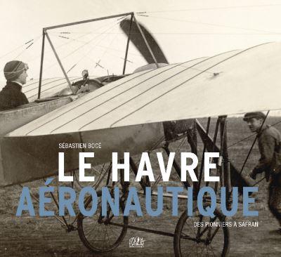 Le Havre aéronautique