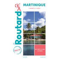 Guides Ameriques Et Caraibes Achat Guide Touristique Soldes Fnac