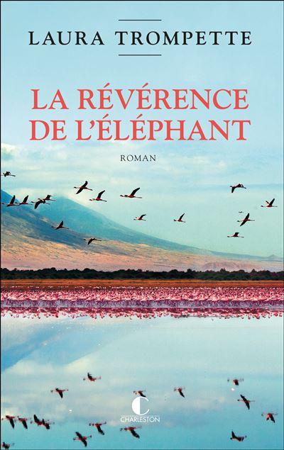 """<a href=""""/node/25220"""">La révérence de l'éléphant</a>"""