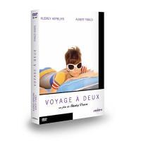 Voyage à deux - Edition Collector