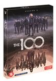 The 100 - The 100