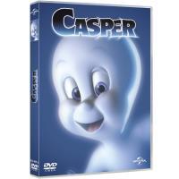 CASPER-FR