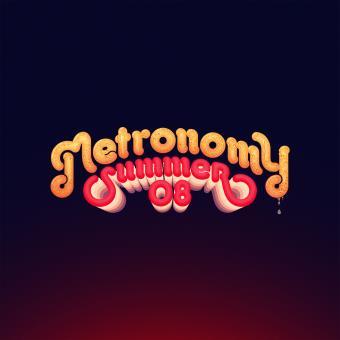 Summer 08 Vinyle + CD