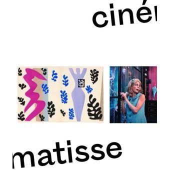 Cinématisse