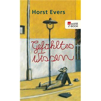 Horst Evers Epub