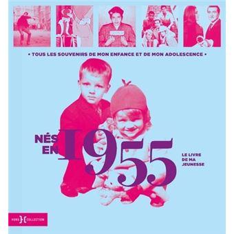 1955, Le Livre de ma jeunesse - Nouvelle édition