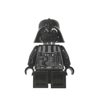 Réveil Dark Vador Star Wars Lego