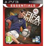 FIFA Street Gamme Essentiels PS3