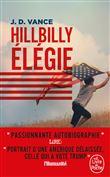 Hillbilly Élégie