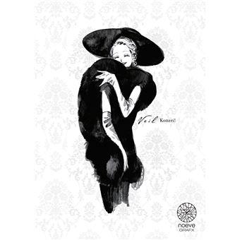 Veil - Tome 02 - Veil Coffret T01 & - KOTERI - Achat Livre | fnac