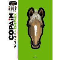 Copain des chevaux