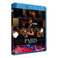 Paris - Blu-Ray