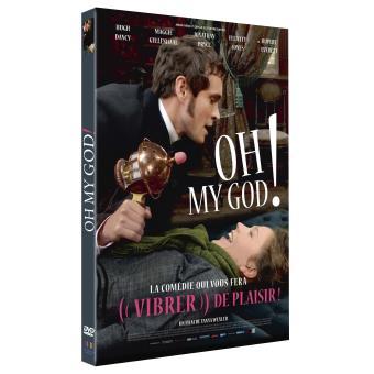 Oh my God ! DVD