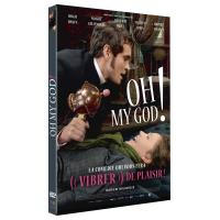 Oh my God ! DVD