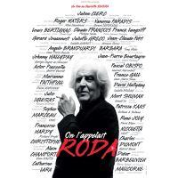 On l'appelait Roda DVD
