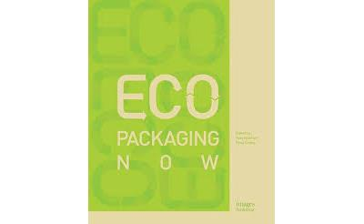 Eco packaging now