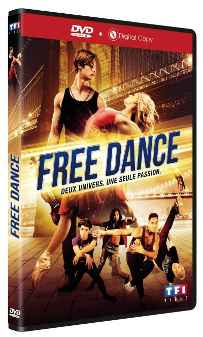 Dance dvd pic 44