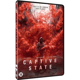 Captive state-NL