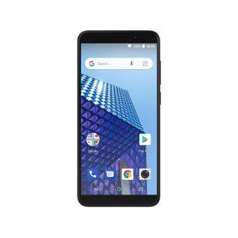 """Smartphone Archos Access 57 4G 16GB 5,7"""""""