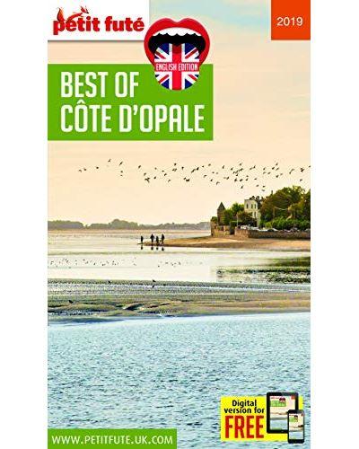 Best of côte d'opale 2019 petit fute offre num