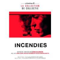 INCENDIES-FR