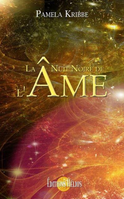 La nuit noire de l'âme - 9782376880035 - 11,99 €