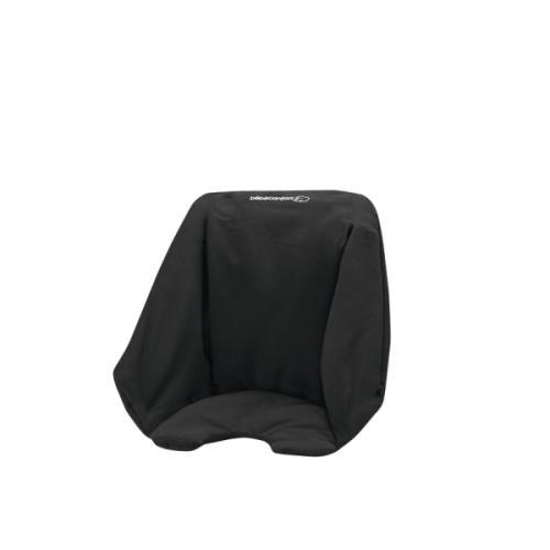 Coussin Rducteur Pour Chaise Haute Keyo Bb Confort Fancy Black