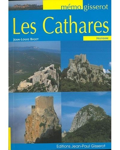 Les cathares