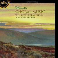 Musique chorale