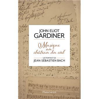 Les plus beaux livres qui traitent de musique selon vous ? - Page 20 Musique-au-chateau-du-ciel