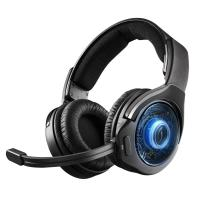 AFTERGLO CASQUE PREMIUM AFTER GLOW PS4/P