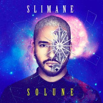SOLUNE/DIGIPACK