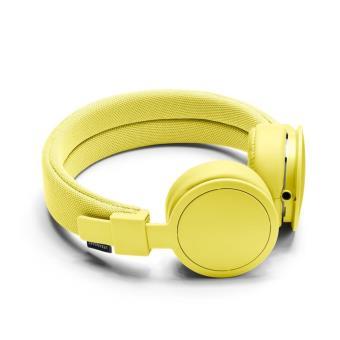 Casque Audio Urban Ears Plattan ADV Chick