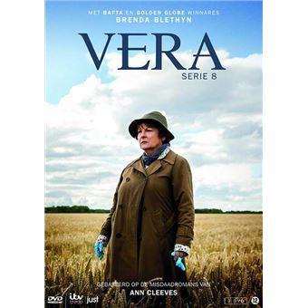Vera serie 8-NL