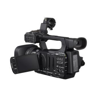 Canon XF-100 camcorder