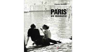 Paris en mémoire