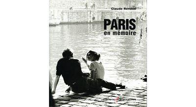 Paris en mémoire