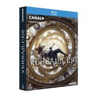 Versailles saison 2
