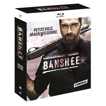BansheeBANSHEE S1-S4-FR-BLURAY