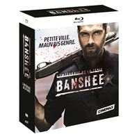 BANSHEE S1-S4-FR-BLURAY