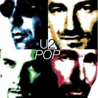 Pop/bonus shm cd reissue i