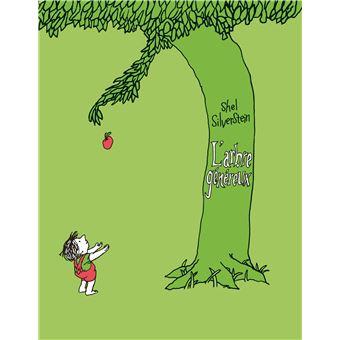 les vieilleries du passé.. - Page 6 L-arbre-genereux
