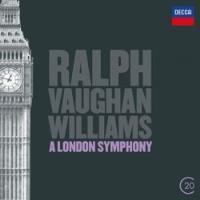 A london symphony/tallis