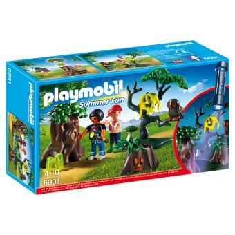 ssummer+fun+la+colonie+de+