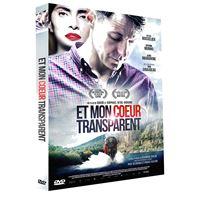 Et mon cœur transparent DVD