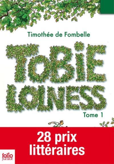 Tobie Lolness - 9782075010924 - 8,49 €