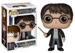 Figurine Funko Pop Harry Potter 10 cm