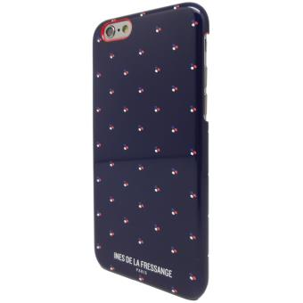 coque a pois iphone 6