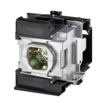 Lampe de remplacement Panasonic pour Vidéoprojecteur PT-AH1000E